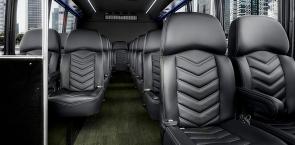 28px-bus-inside