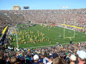 south-bend-indiana-notre-dame-stadium