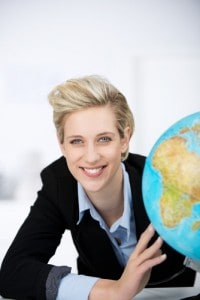 business elite travel2