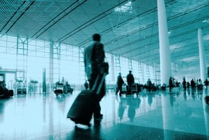 business elite travel3
