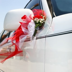 Valentines-Day-Limo-Packages