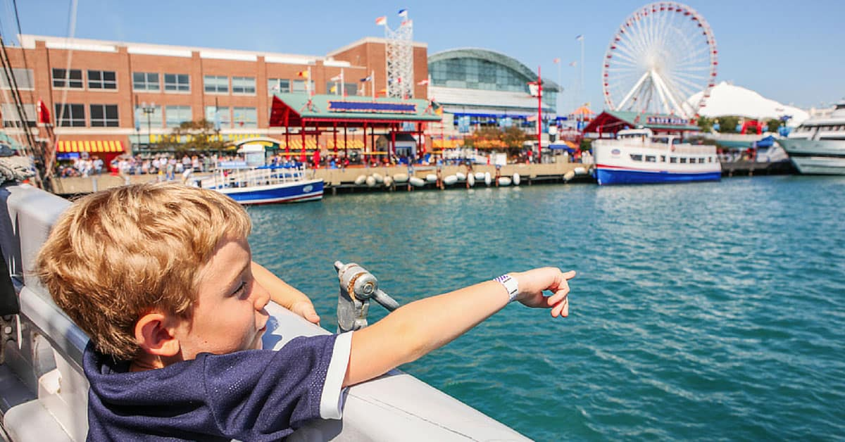 18-Bloggers-Share-Chicagos-Must-See-Summer-Experiences